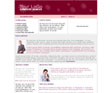 Newsletter Template 022